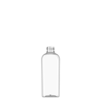 Oval 150 ml