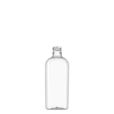 Oval 200 ml
