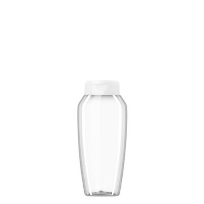 Dux 250 ml
