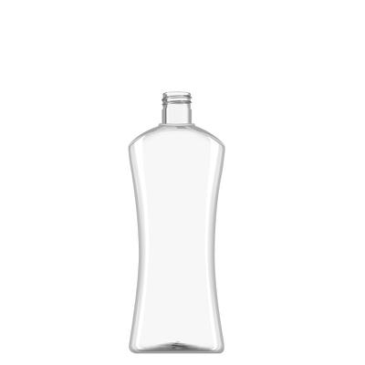Cinturita 400 ml