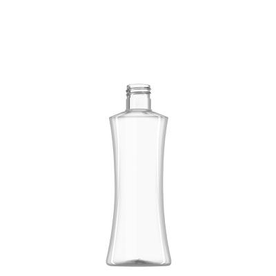 Cinturita 250 ml