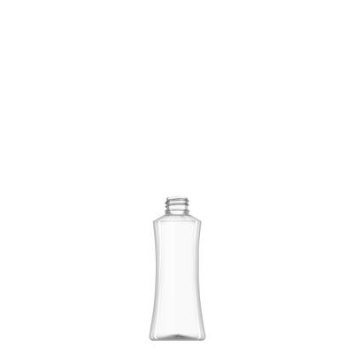 Cinturita 75 ml