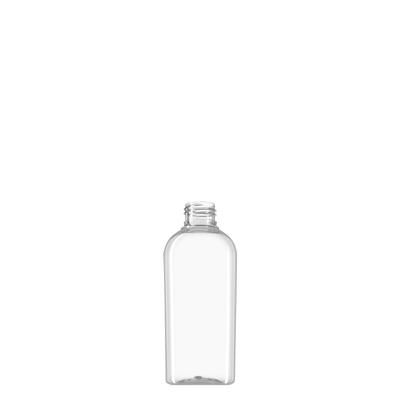 Oval 125 ml
