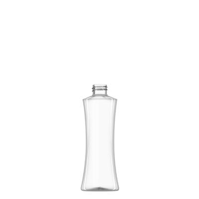 Cinturita 150 ml