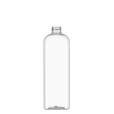 Oval 400 ml