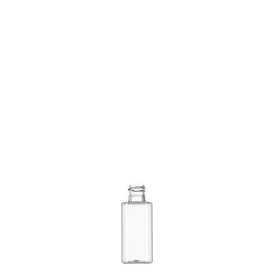 Lisa 40 ml