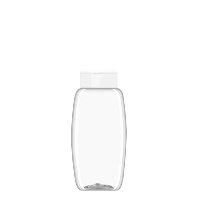 Champú 250 ml Stock