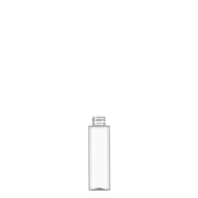 Lisa 60 ml