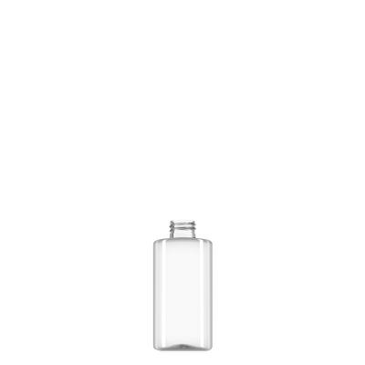Loción 150 ml