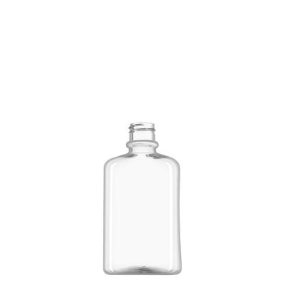 Avalon 300 ml.
