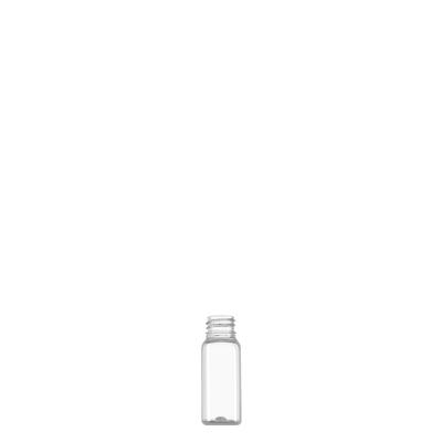 Sonata 20 ml