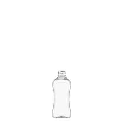 Silueta 75 ml
