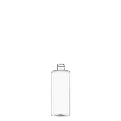Lafon  (plana)  100 ml.