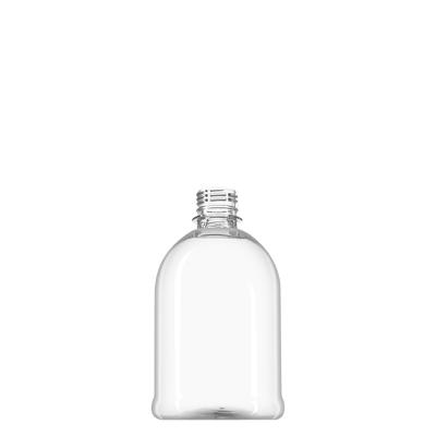 Campanita 500 ml