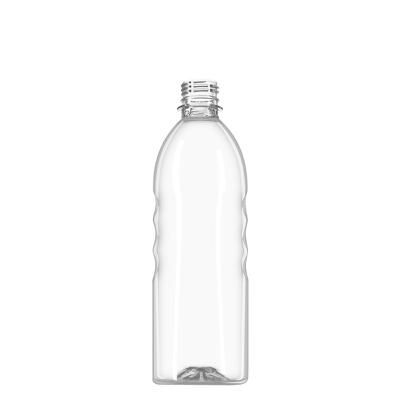Sonata con grip 600 ml