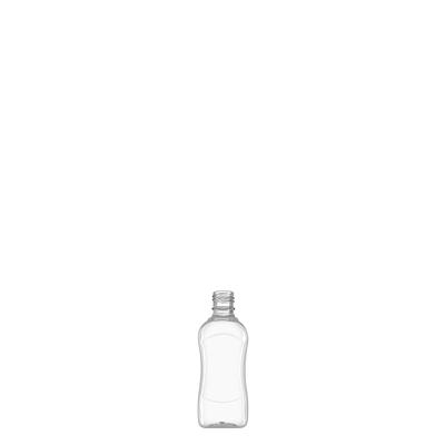 Silueta 30 ml