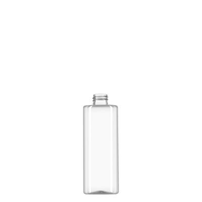 Lisa 200 ml