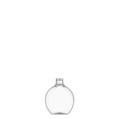 Esferita Plana 75 ml