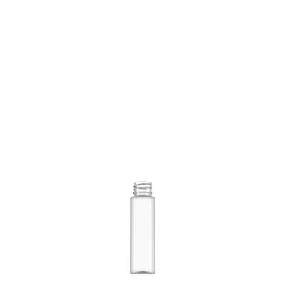 Tubo 25 ml