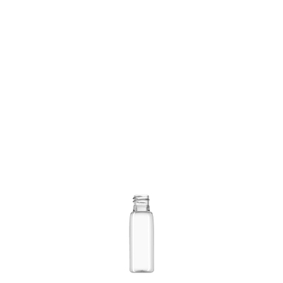 Lápiz 25 ml