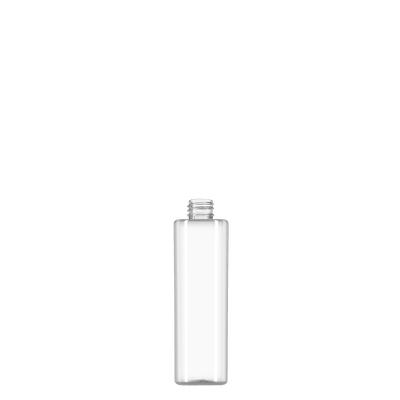 Lisa 125 ml
