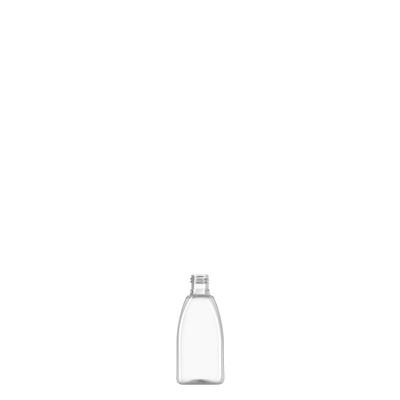 Viv Scent 30 ml