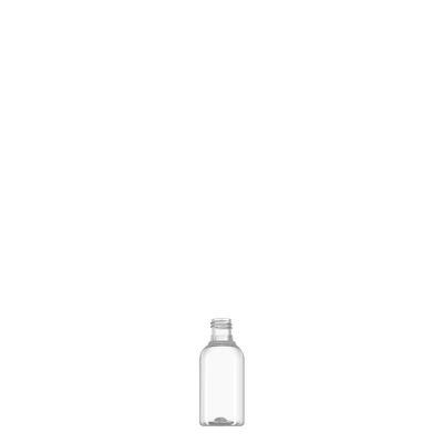 Sonata 30 ml