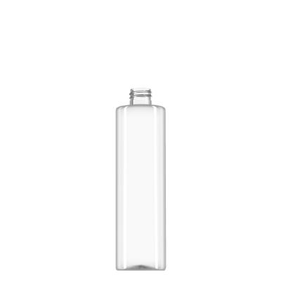 Loción 300 ml