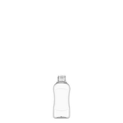 Silueta 50 ml Stock