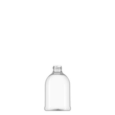 Campanita 250 ml Stock
