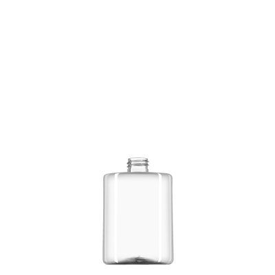 Lisa Squat 300 ml