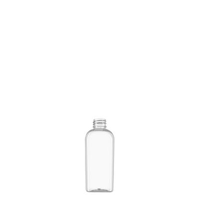 Oval 60 ml