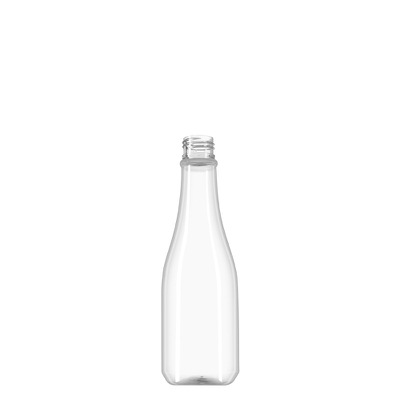 Gota 240 ml
