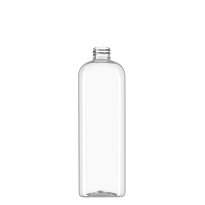 Oval 400 ml Stock