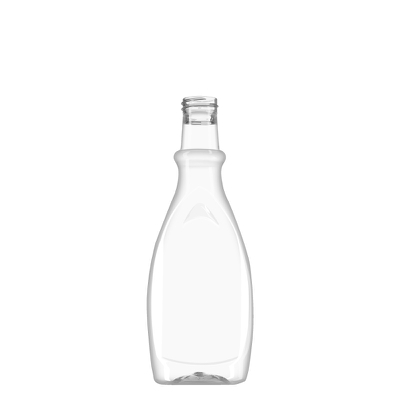 Enjuage Bucal 350 ml.
