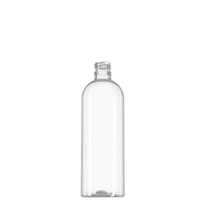 Sonata 400 ml