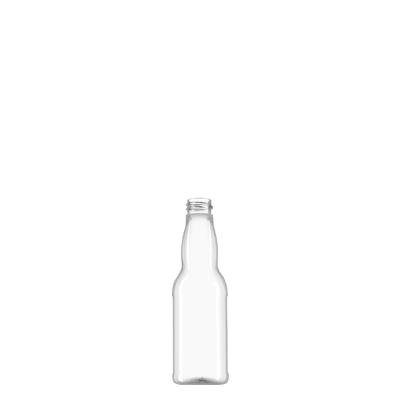 Salsera 100 ml