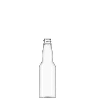 Salsera 180 ml Stock