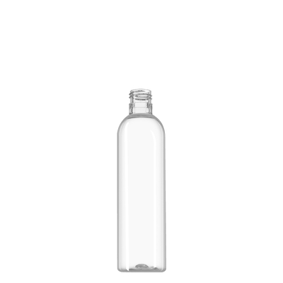 Sonata 250 ml Stock