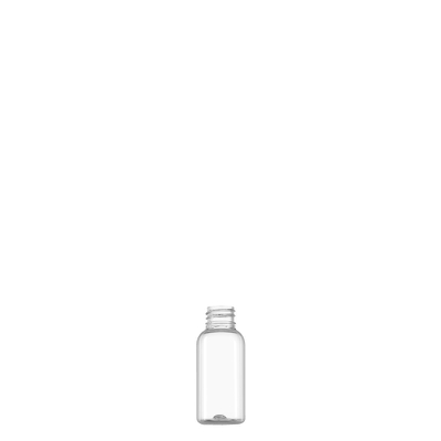 Sonata 40 ml