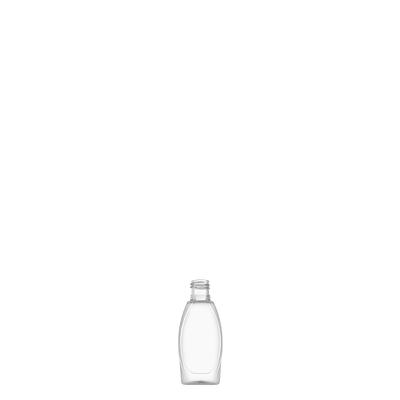 Almendra 30 ml