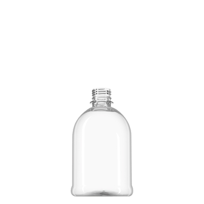 Campanita 500 ml Stock