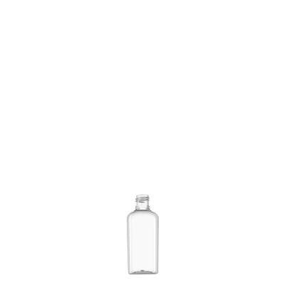 Oval 30 ml