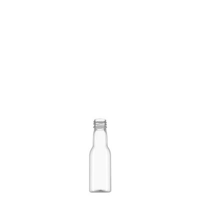 Salsera 50 ml