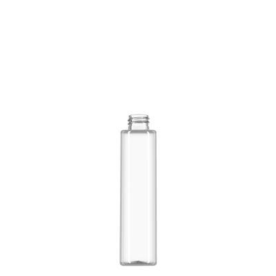Tubo 125 ml