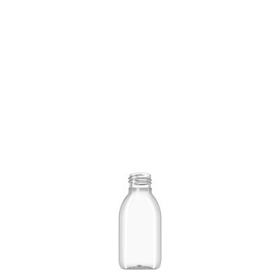 Retro 125 ml