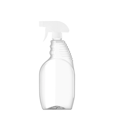 Limpiadores 750 ml