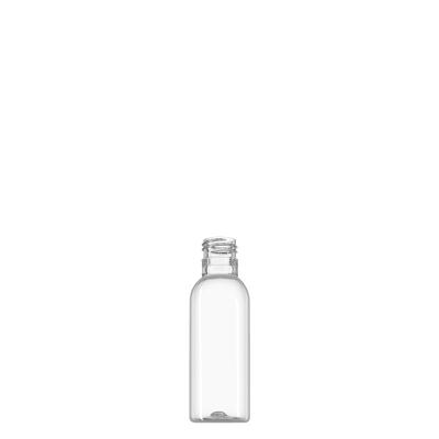 Sonata 100 ml