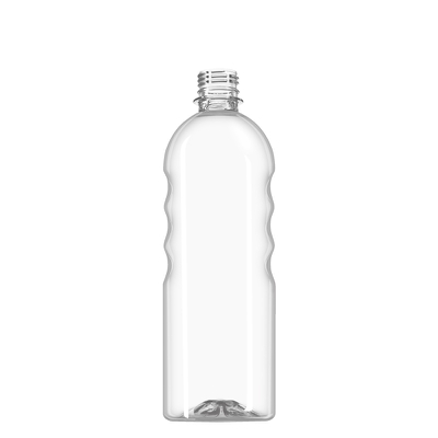 Sonata con grip 750 ml