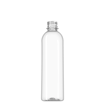 Sonata 500 ml Stock
